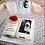 Thumbnail: Wedding Anniversary Cake