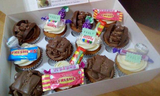 Sweet Cupcakes.jpg