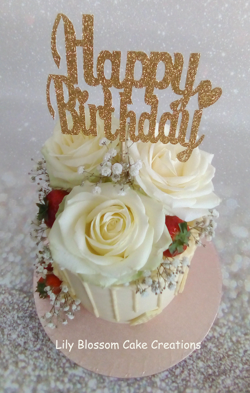Gold Rose Drip Cake.png