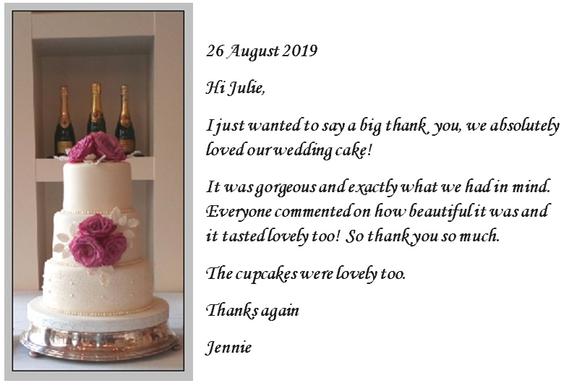 Rose Wedding Cake.PNG