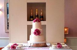 Dusky Pink Wedding 2.jpg