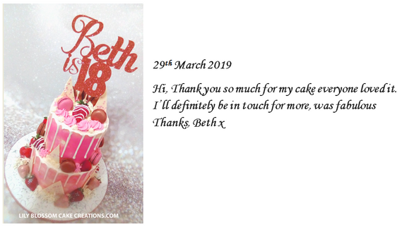Beth 0319.PNG