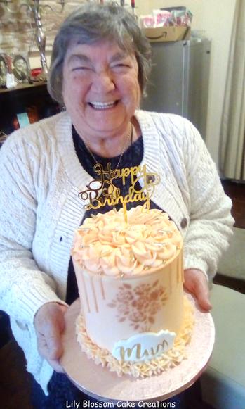 Mum 85th Birthday.png