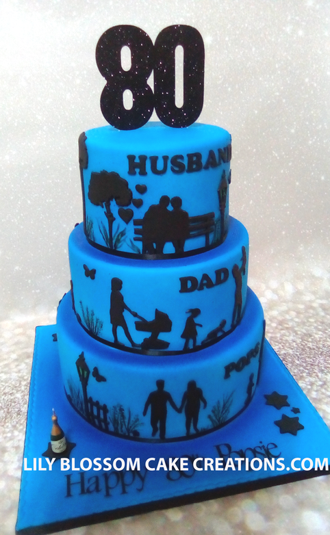 80th Birthday Cake.png