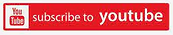 Follow Youtube.PNG
