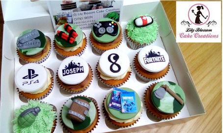 Gaming Cupcakes.png