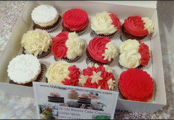 Red Anniversary Cupcakes.PNG