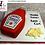 Thumbnail: Tomato Sauce Cake