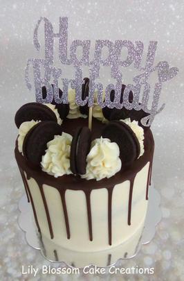 Oreo Cake.png