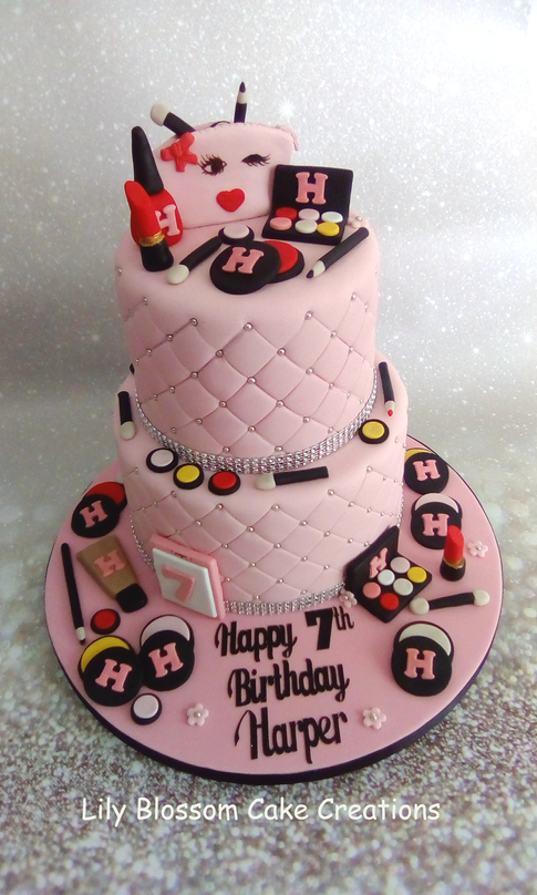 Make Up Cake copy.png