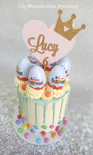 Kinder Egg Cake.png