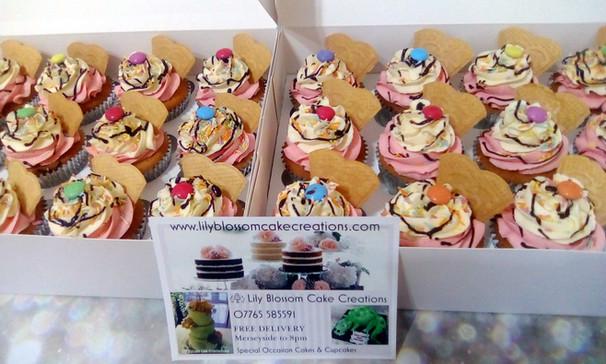 Ice Cream Sundae Cupcakes.jpg