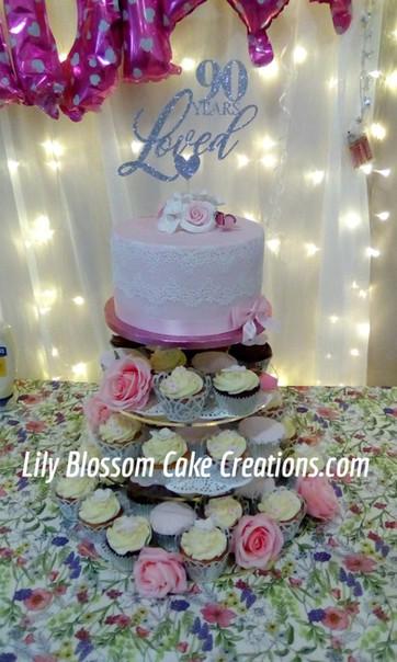 Cake & Cupcakes.jpg