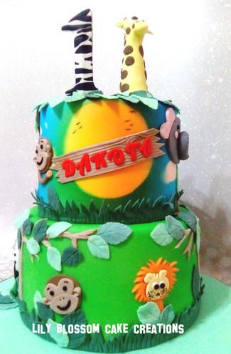 Jungle 1st Birthday.jpg