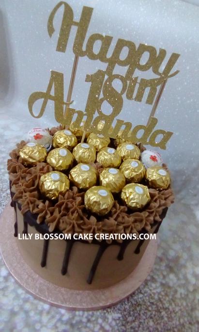 18th Chocolate Drip Cake.png