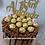 Chocolate Cake / Liverpool / Lily Blossom Cake Creations