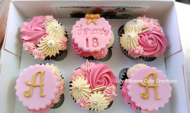 18th Birthday Cupcakes.png