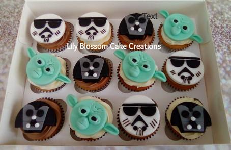 Star Wars Cupcakes_edited.jpg