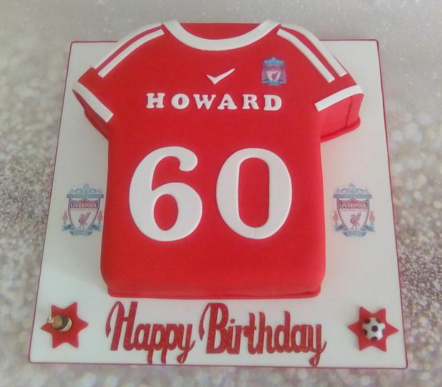 Liverpool shirt cake.jpg