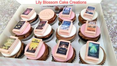 book cupcakes_edited.jpg