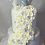 Thumbnail: Unicorn Christening Cake