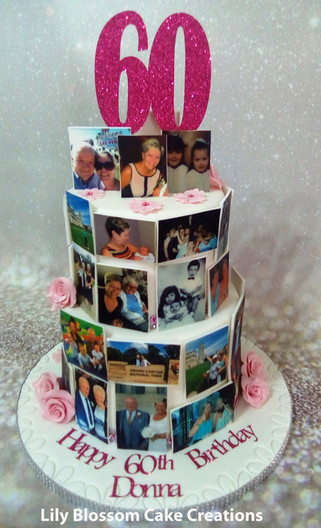 60th Birthday Photo Cake.jpg