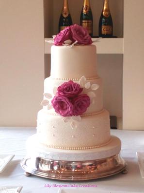Dusky Pink Wedding 4.jpg