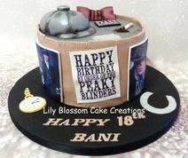 Peaky Blinders Cake.PNG