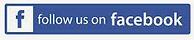 Follow Facebook.PNG