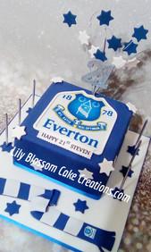 Everton Birthday Cake.jpg