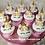 Thumbnail: Unicorn Cupcakes