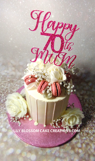 70th Birthday Cake.png