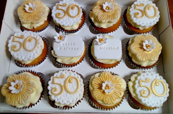 Gold Cupcakes.jpg