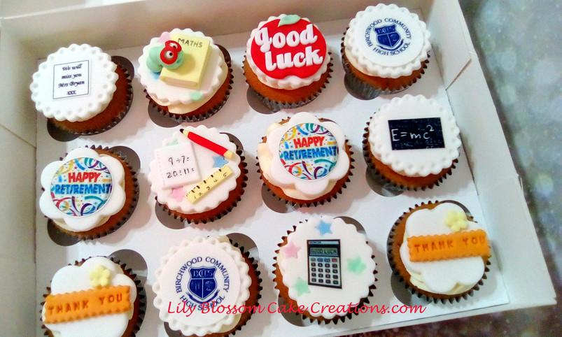 Teacher Retirement Cupcakes.jpg