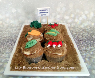 Vegetable Patch Cupcakes.jpg