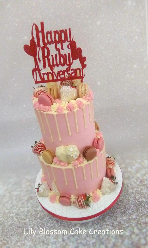 Ruby Wedding Drip Cake copy.png