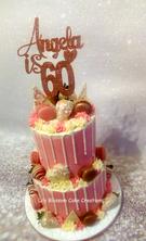 60th Birthday Cake.png