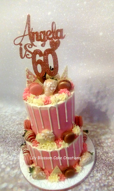 60th Birthday Cake.png
