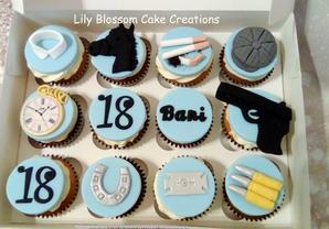 Peaky Blinders Cupcakes copy.png