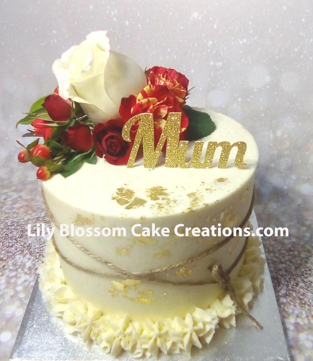 Rose Buttercream Cake.png