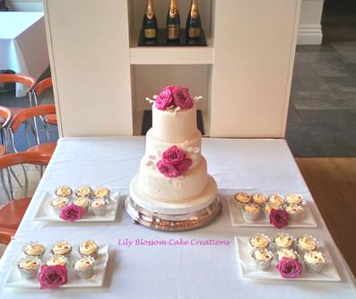 Dusky Pink Wedding 3.jpg