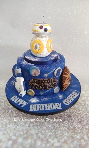 Star Wars Cake.png