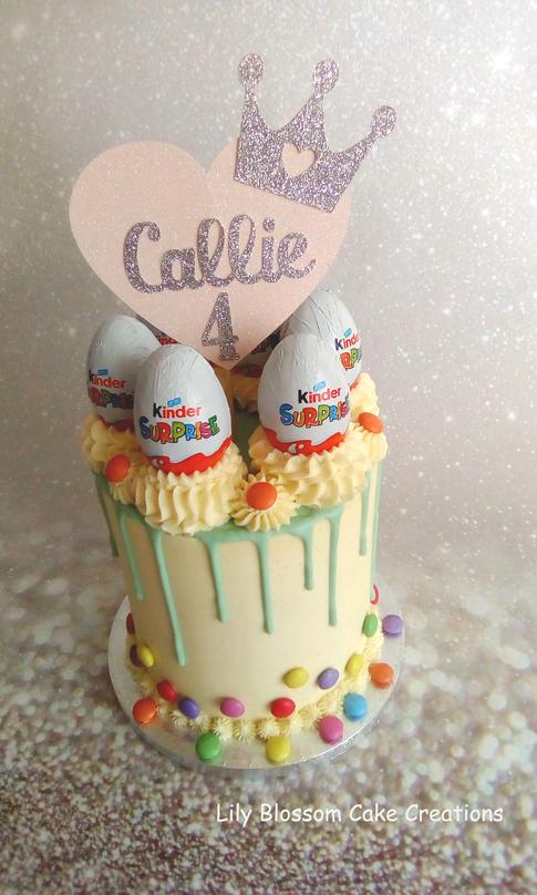 Kinder Surprise Cake copy.png