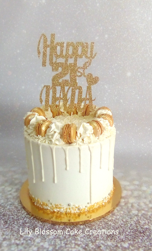 Gold Drip Cake copy.png