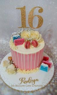 16th Birthday Cake.jpg