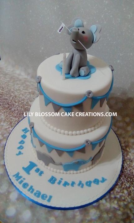 Elephant Cake.png