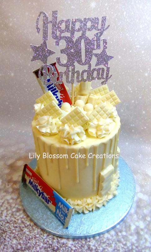 Milky Bar Cake.png