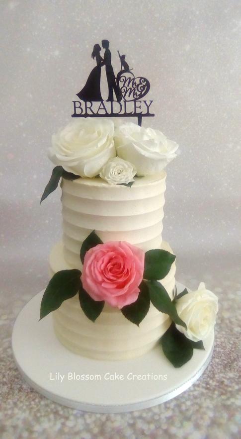 Wedding Cake2.png