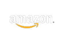 Amazon-Logo_Feature_edited.png
