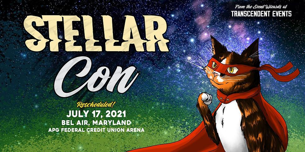 Stellar-Con